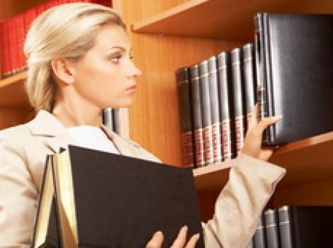 Управление современным издательским процессом