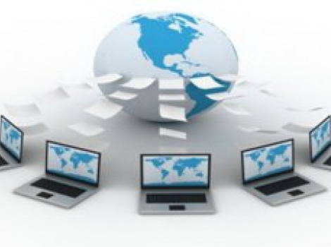 Информационные системы бухгалтерского учета