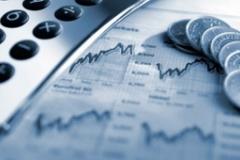 Финансовый менеджмент на предприятии