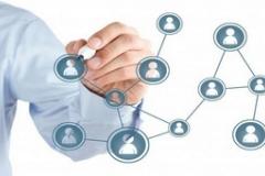 Управление персоналом и кадровый потенциал