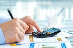 Внутренний контроль в бюджетных учреждениях