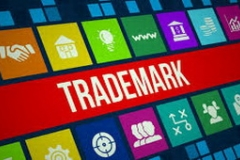Правила и процедуры регистрации прав на товарные знаки