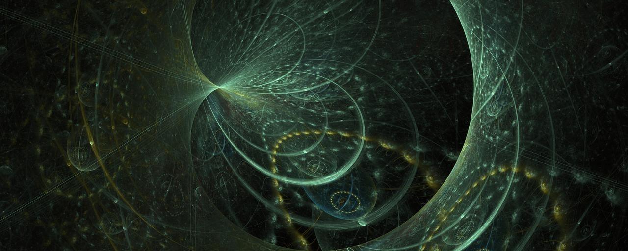 b2ap3_large_kvantmekanik_fotoNatasha-Ray
